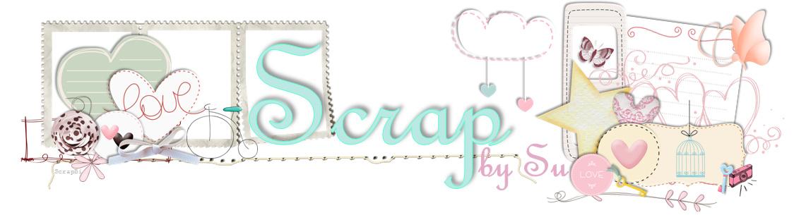 SCRAP by Su...