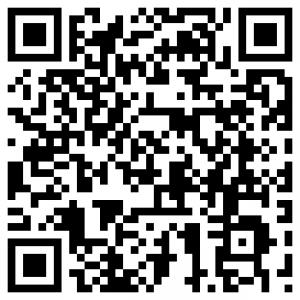 Pour Cette Nouvelle Saison Nouvelles Petites Cartes De Visite Avec Un QR Code Au Dos Nhesitez Pas A Les Reclamer Et Partager