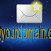 How to Create a Custom Email on Outlook.com With Your Domain