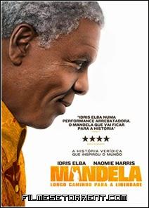Mandela O Caminho Para a Liberdade Dual Audio