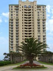 Beach Colony Condos For Sale, Perdido Key Florida