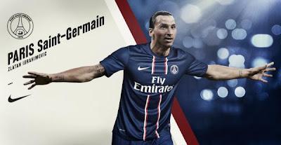 Ibrahimovic: «Se que haremos historia con el PSG»
