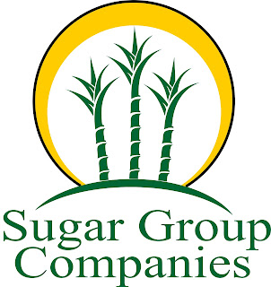 Karir Kerja D3/S1 Sugar Group Companies (TERBARU)