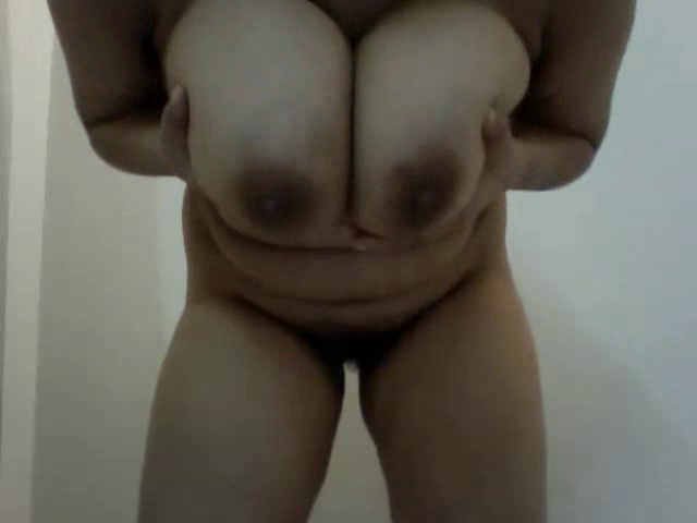 Remarkable, this Mature mallu aunty nude pic