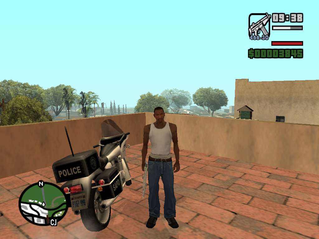 How To Download Gta San Andreas For Pc Full Version