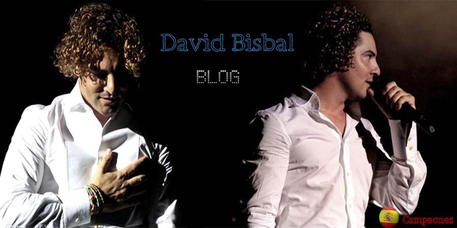 DavidBisbalFanclub