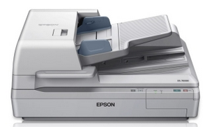 Epson DS-60000 Driver Free Download