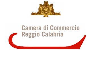 Reggio Calabria - StartUp Roadshow 2015