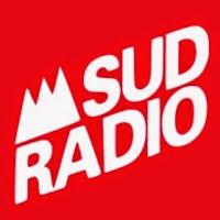 http://www.sudradio.fr/fichiers/podson/mp3-214482-Marc-Leval-Annie-Claude-ELKAIM-La-Pub-un-jeu-d-enfant..mp3