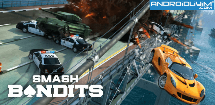 smash_bandits_racing_apk_obb