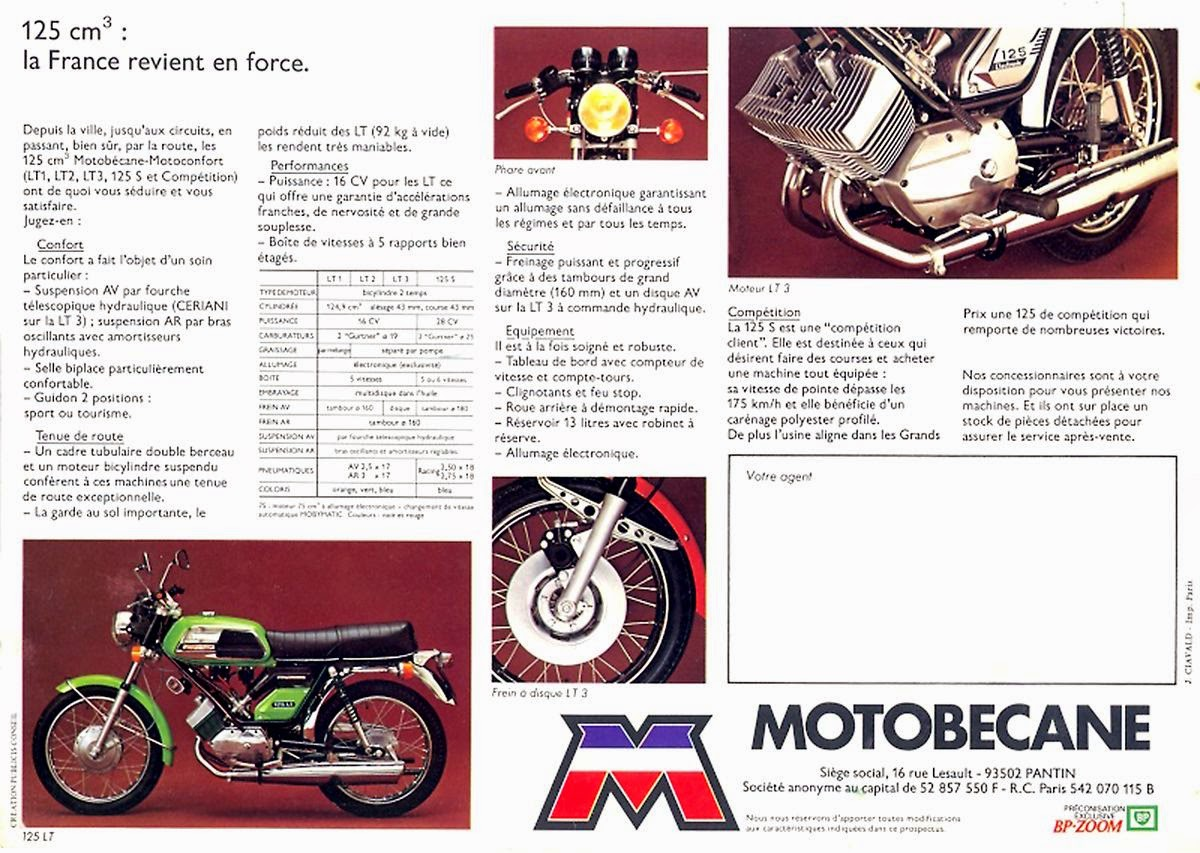 Mes Mobylettes  - Page 2 Motobecane-125-lt3-a212