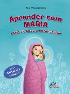 Aprender com Maria