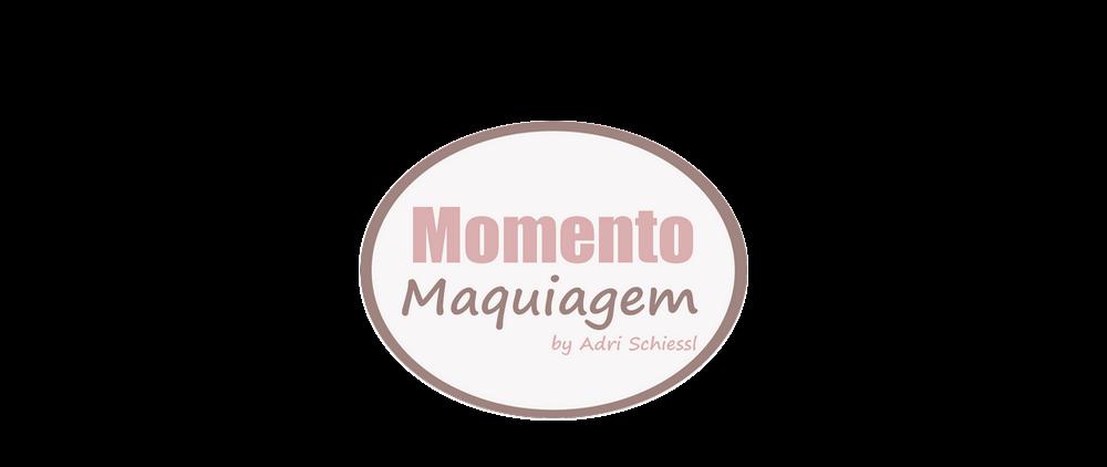 Momento Maquiagem - Blog de Beleza, Maquiagem, Moda e Estilo de Vida