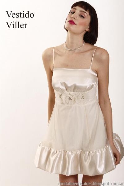 Vestidos 2014. Vestidos de fiesta 2014 cortos. Ciara Women vestidos verano 2014.