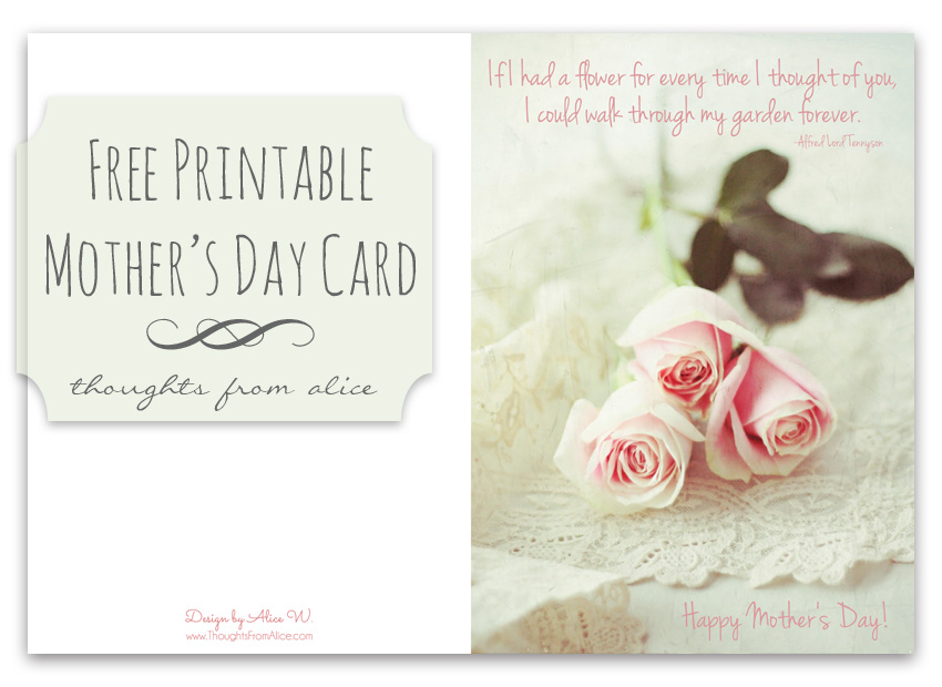 print mothers day cards akba greenw co