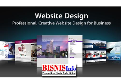 bisnis.ekonomi-holic.com/2015/09/jasa-pembuatan-website-murah-profesional.html