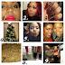 Instagram Update December 2013