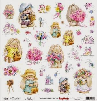 http://kolorowyjarmark.pl/pl/p/Papier-30x30-FluffyMe-Summer-Joy-Cards-2/2340