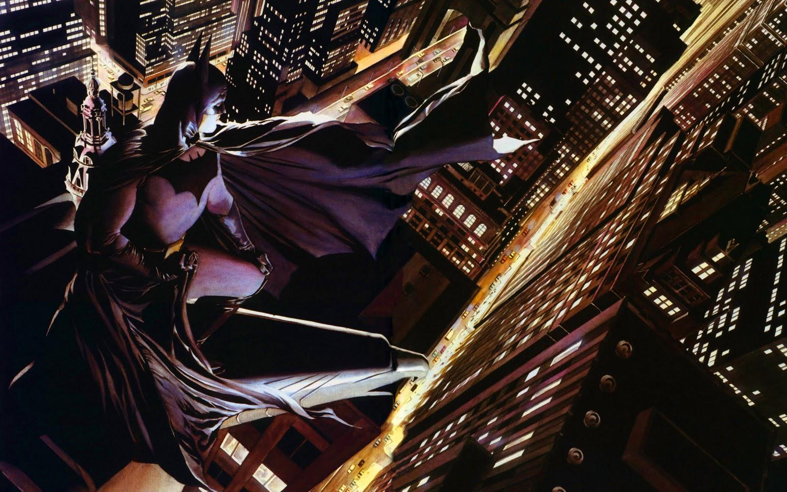 http://3.bp.blogspot.com/-Z18xnGD2pCI/TZrz5SD9sOI/AAAAAAAAGtM/RtoroHkff04/s1600/Batman-achtergronden-hd-batman-wallpapers-afbeelding-14.jpg