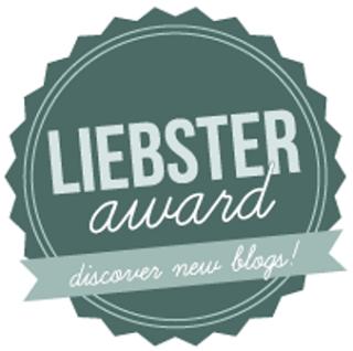 premio-liebster-2