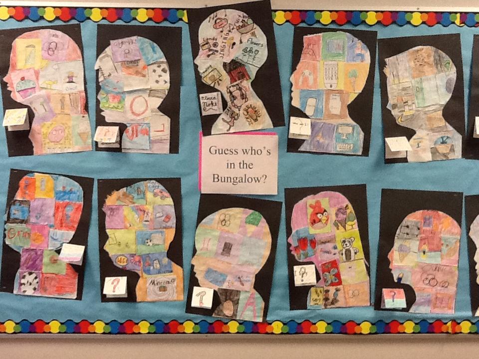 Back To School Bulletin Board Ideas For Teachers Pinterest on Finding Nemo Worksheet High School