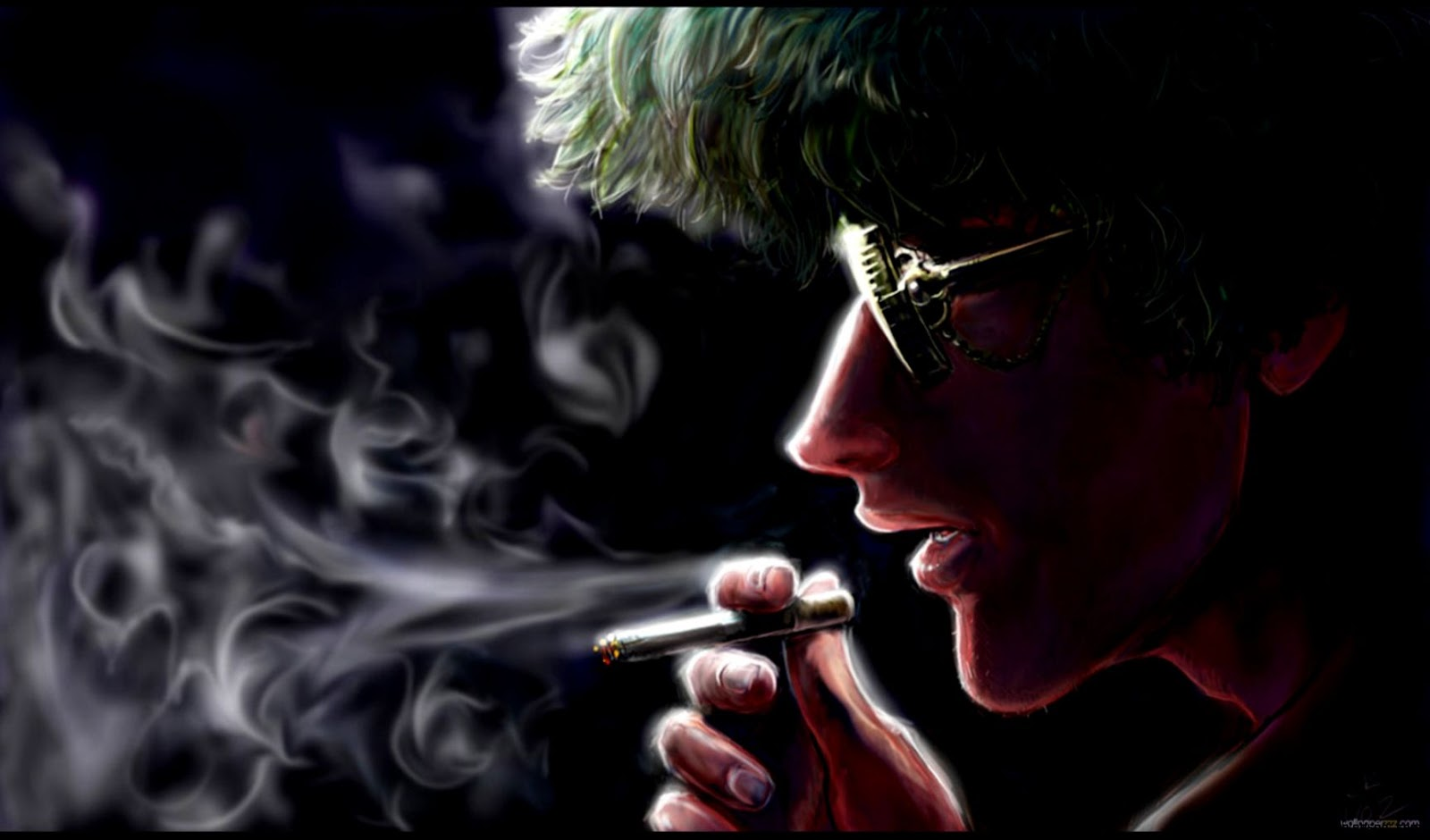 And Smoking Wallpaper Hd Wallpapers Quality