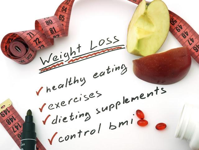foods fight obesity
