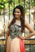 Sanjana singh glamorous photos-thumbnail-9