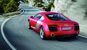 Conheçam o novo Audi R8 2013,o superesportivo ,vem com muitas novidades e .