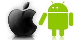 ganhe-dinheiro-criando-aplicativos-smartphones