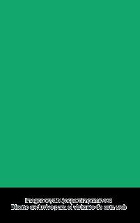 papel verde
