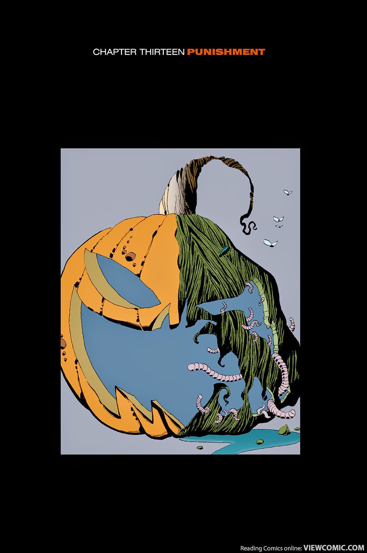 Batman – The Long Halloween 013′ (1998) …… | Viewcomic reading ...