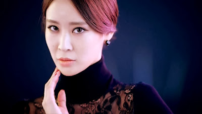 nine muses glue lee sem