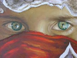 leandro silva pinturas
