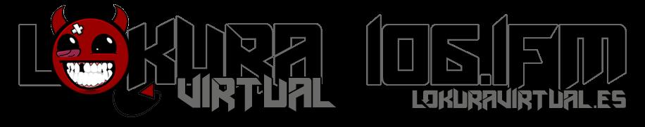 Lokura Virtual
