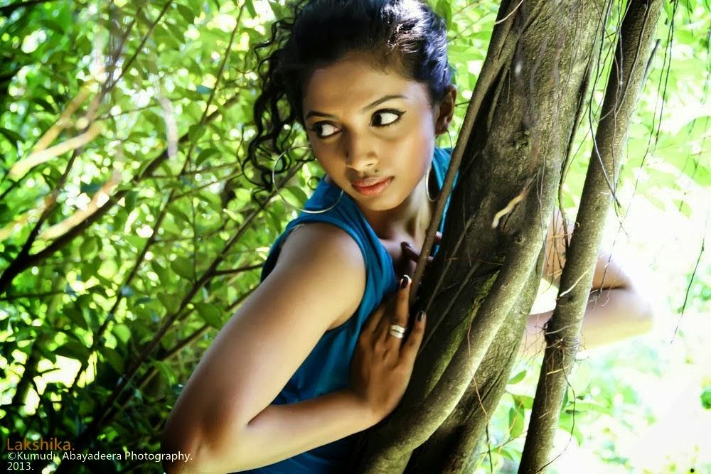 Biyanka hot Photosession stills | Lanka Gossip Room