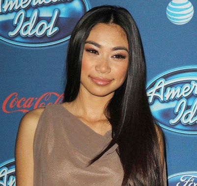 Jessica Sanchez Returns on American Idol Stage this March 21