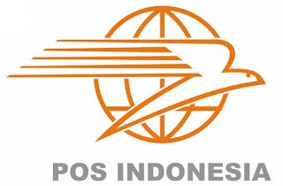 Lowongan Kerja PT. POS INDONESIA (Persero) Terbaru 2015
