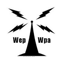 WAP VS WEP