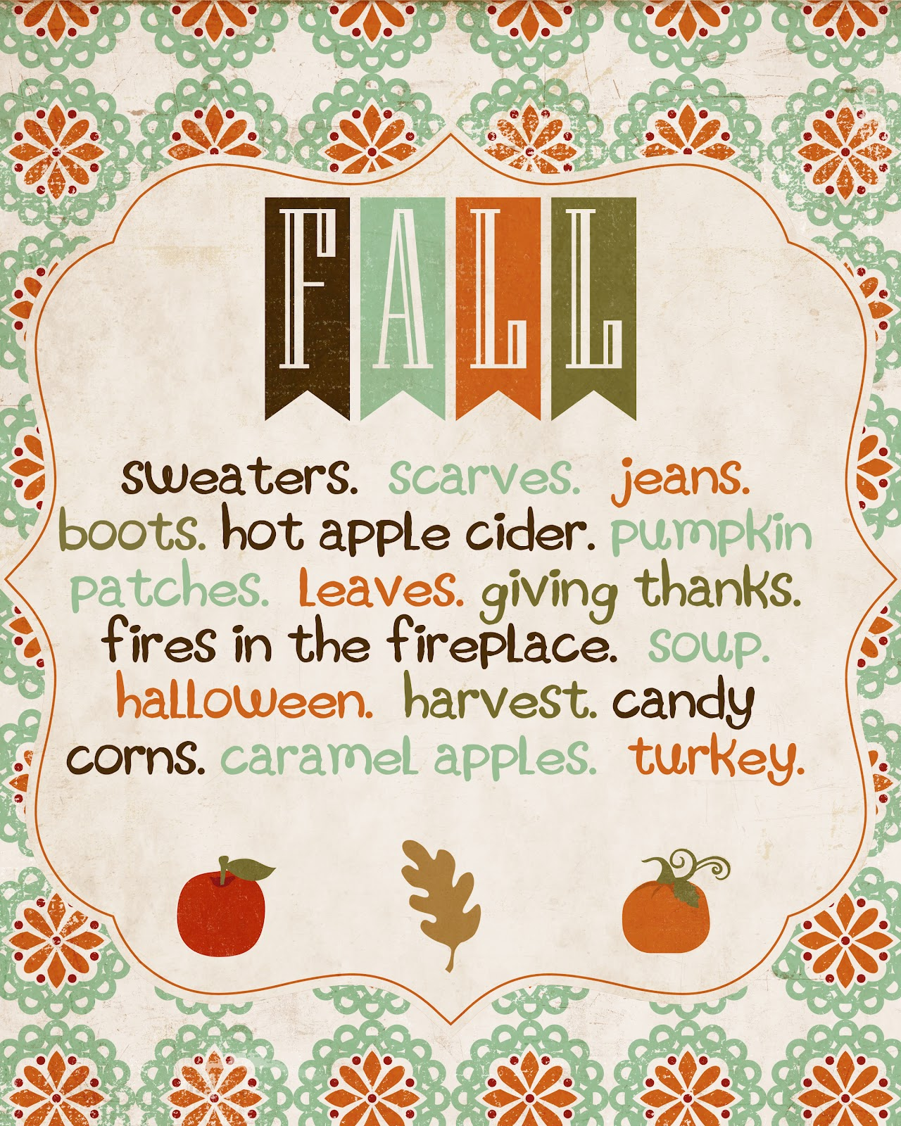 Fall Harvest Sayings Images - Reverse Search