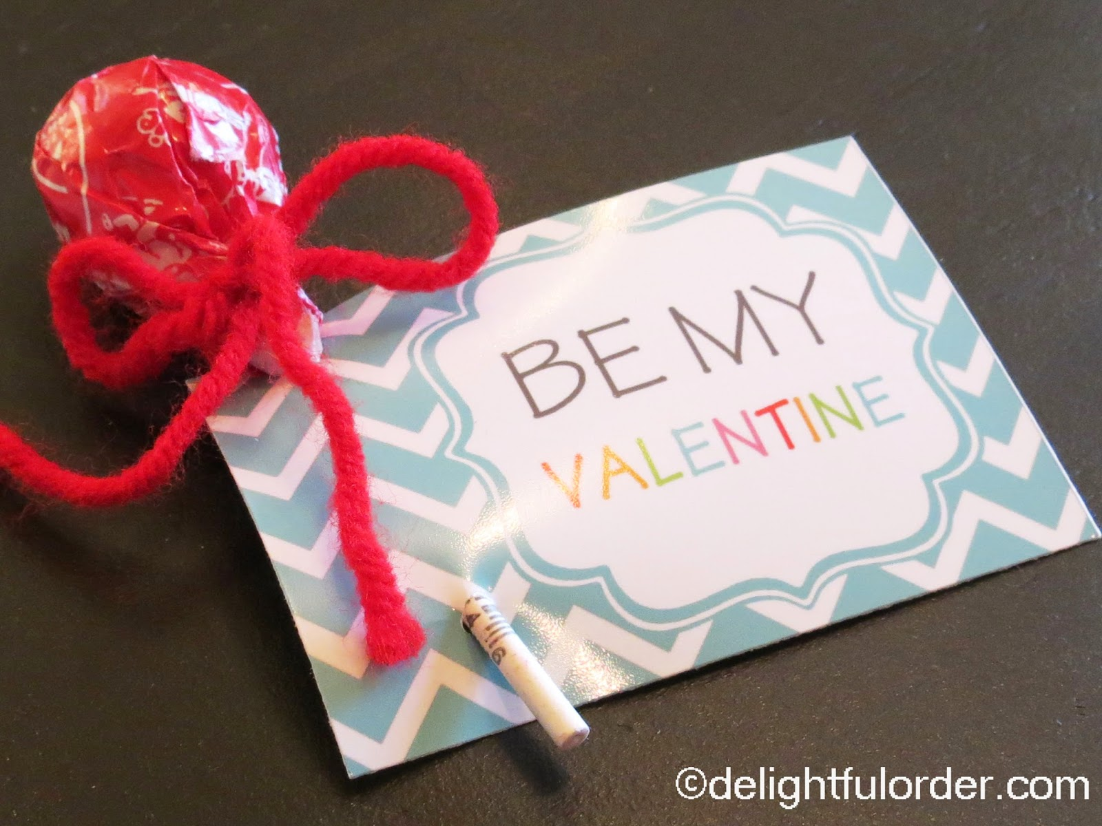 http://blog.delightfulorder.com/2014/02/free-printable-valentines-day-tags.html