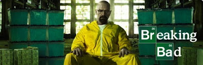 Breaking Bad Season 5 200mbmini Free Download
