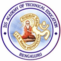 JSS Academic of Technical Education, Bangalore
