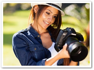 Школа фотографа видео