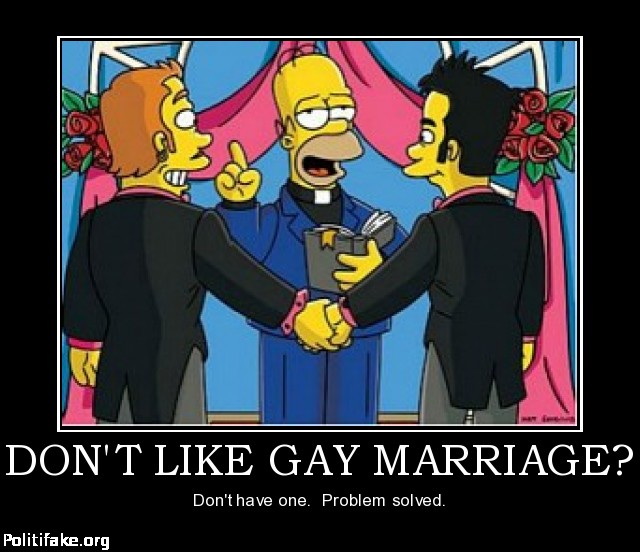 gay niebor