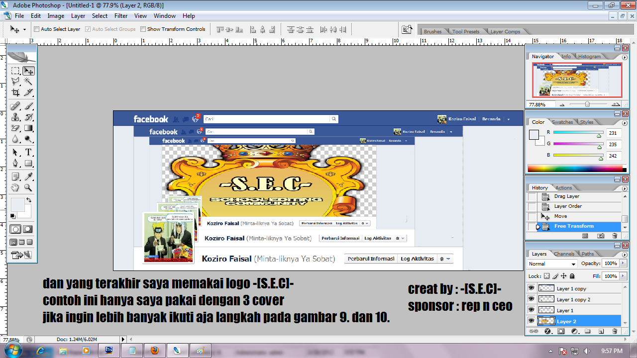 .blogspot.com/2012/05/cara-membuat-sampul-fb-unik.html#ixzz2JG4j3zSv