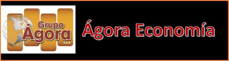 Ágora Economía
