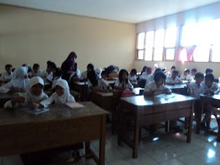pelatihan guru untuk kurikulum 2013