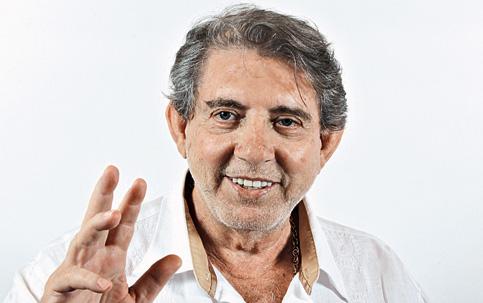 """""""João de Deus"""" – O Perigo do curandeirismo"""