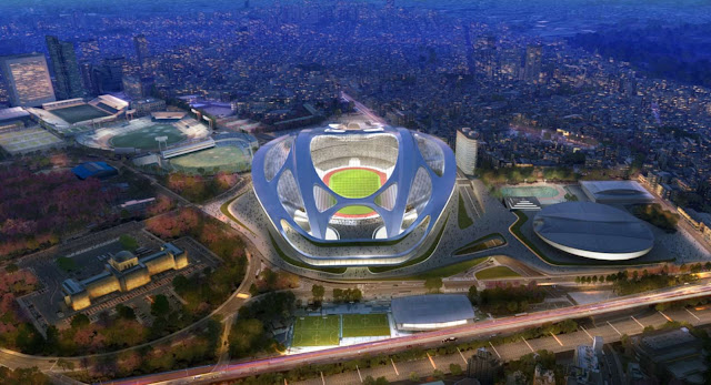 01-New-National-Stadium-by-Zaha-Hadid